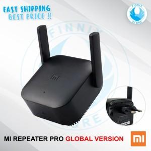 Info Wi Fi Id Katalog.or.id