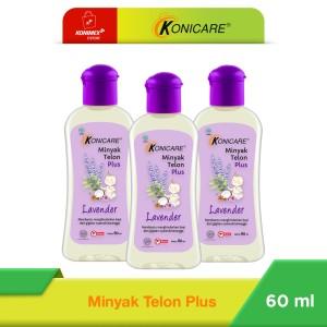 Katalog Minyak Telon Mybaby Katalog.or.id