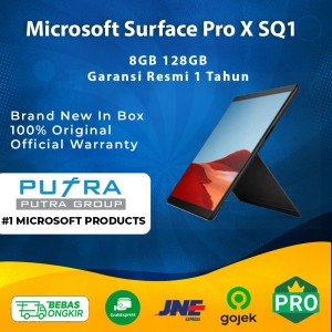 Info Realme X Pro 8 128 Katalog.or.id