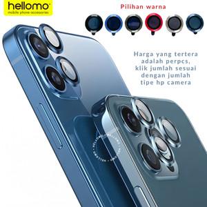 Katalog Ring Lensa Camera Kaca Katalog.or.id