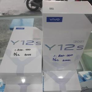 Katalog Vivo Y12s 3 32 Katalog.or.id