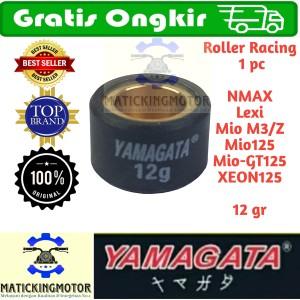 Info Koil Ultra Speed Racing Srp Usr Nmax Aerox 155 R15 R25 Vario 125 Katalog.or.id