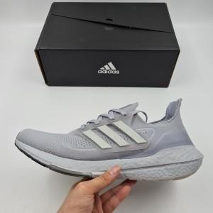 Katalog Adidas Katalog.or.id