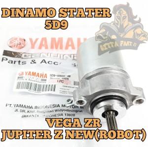 Katalog Dinamo Stater Jupiter Trq Katalog.or.id