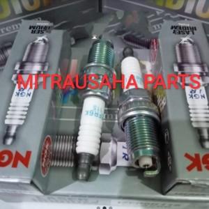 Harga Busi Ngk G Power Platinum Cpr8eagp 9 Beat Beat Fi Byson Katalog.or.id