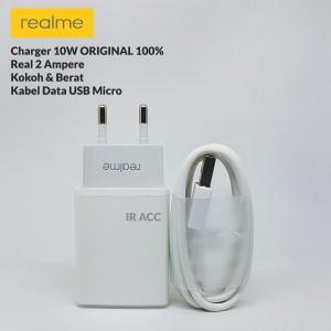 Info Realme 5 November Katalog.or.id