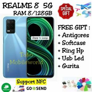 Katalog Realme 8 5g 8 Katalog.or.id