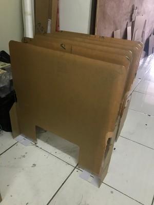Info Impraboard Ukuran A2 420 X 594 X T 3 Mm Katalog.or.id