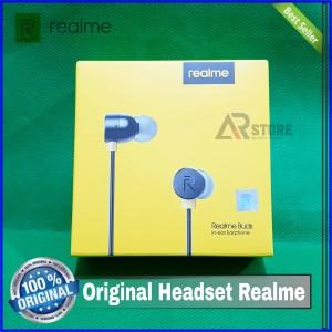 Harga Realme 5 Xda Katalog.or.id