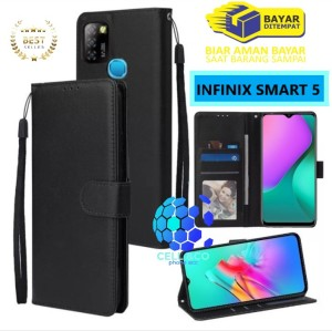 Harga Hp Infinix Smart 5 Katalog.or.id