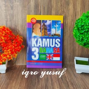 Info Kamus Indo Inggris Katalog.or.id