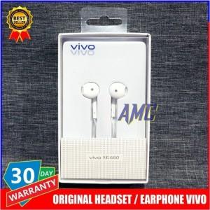 Harga Vivo Y12 Earphone Price Katalog.or.id