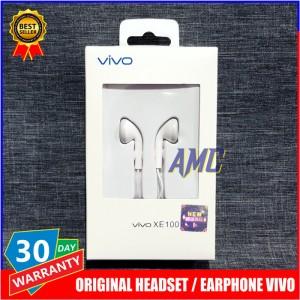 Katalog Headset Earphone Vivo Y51l Katalog.or.id