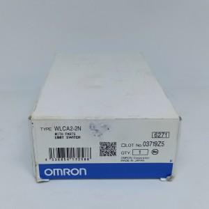 Info Limit Switch Omron Wlca2 2n Katalog.or.id