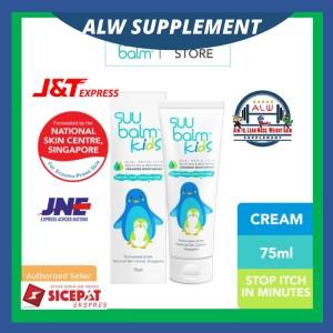 Katalog Sale Ceradan Cream 30g Pelembab Kulit Yg Sangat Kering Eksim Katalog.or.id