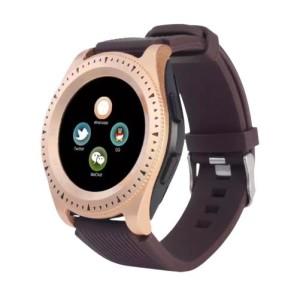 Katalog Smartwatch Z4 Jam Tangan Katalog.or.id
