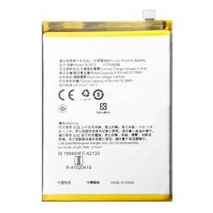 Info Realme C2 Dan Oppo A5s Katalog.or.id