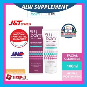 Info Sale Ceradan Cream 30g Pelembab Kulit Yg Sangat Kering Eksim Katalog.or.id
