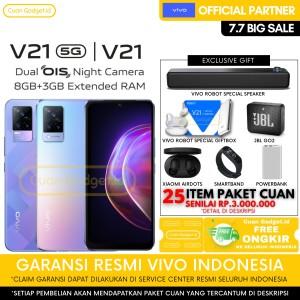 Info Vivo Z1 Ram 6 Shopee Katalog.or.id