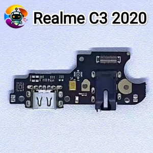 Info Realme 5 Test Game Katalog.or.id