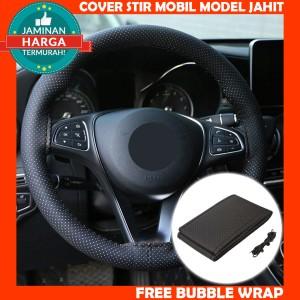 Katalog Cover Setir Stir Mobil Kulit Diy Alat Jahit Katalog.or.id