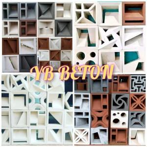 Info Paving Block Konblok Grass Block Buis Beton Katalog.or.id