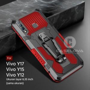 Info Hard Case Vivo Y17 Katalog.or.id