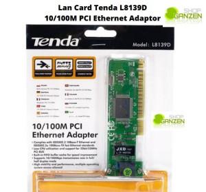 Harga Lan Card Intel Pro Katalog.or.id