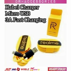 Katalog Kabel Data Charger Realme Katalog.or.id
