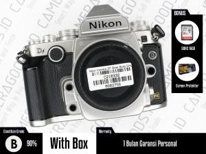 Info Nikon D 3100 Katalog.or.id