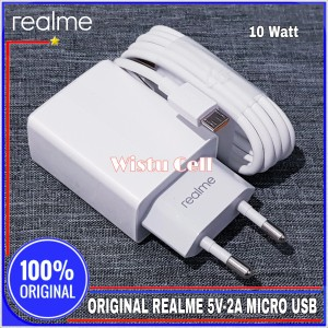 Info Realme 5 Info Katalog.or.id