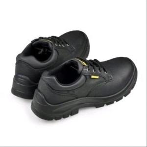 Harga Sepatu Safety Krisbow Katalog.or.id