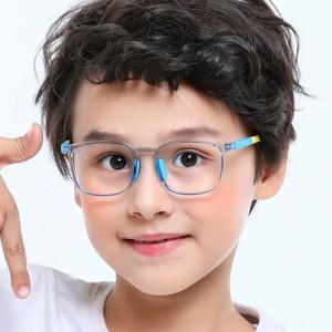 Info Kacamata Anak Anti Radiasi Katalog.or.id