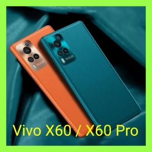 Harga Realme X Pro Vs Vivo Z1 Pro Katalog.or.id