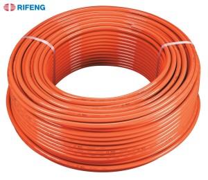 Katalog Pipa Air Panas 3 4 X 1 Mtr Rifeng Pe X Multilayer Orange B1620 Katalog.or.id