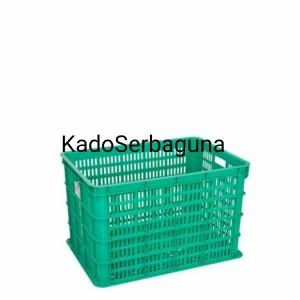 Harga Container 2200 L Green Leaf P65xl42 2xt30 5cm Keranjang Industri Katalog.or.id