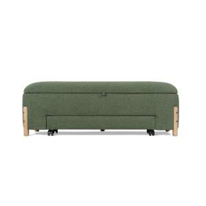 Harga Sofa Mini Malis Katalog.or.id