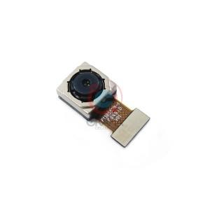 Katalog Vivo Y12 Camera Megapixel Katalog.or.id