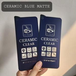 Harga Realme X Blue Colour Katalog.or.id