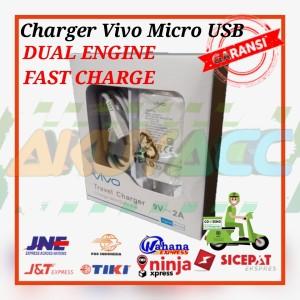 Harga Vivo Y12 Vs Vivo Y93 Katalog.or.id