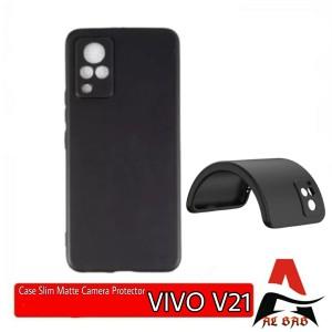Info Hard Case Protector Kamera Katalog.or.id