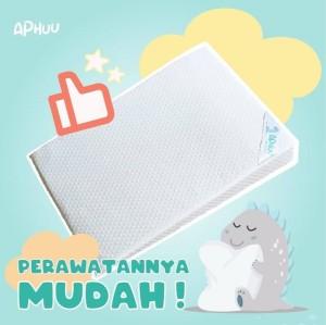 Info Temoat Tidur Bayi Katalog.or.id