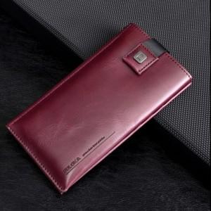 Katalog Vivo Z1 New Mobile Price Katalog.or.id