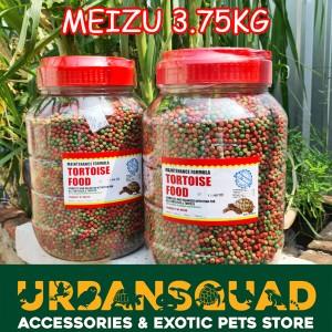 Info Meizu Tortoise Food Katalog.or.id
