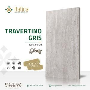 Harga Granit Tangga 30x100 Motif Putih Marmer Glazed Polished Katalog.or.id