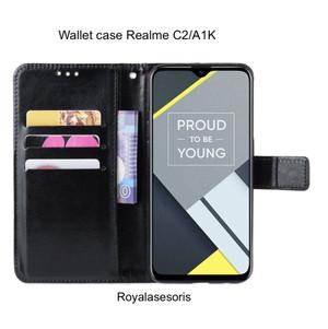 Harga Realme C2 Gcam Apk Katalog.or.id