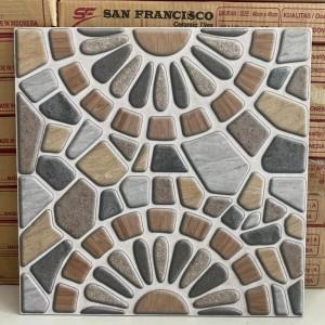Harga Keramik Lantai 40x40 Denver Katalog.or.id