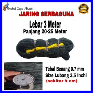 Info Jaring Ayam Jaring Pagar Ayam Jaring Pagar Tanaman Lebar 1 5 Meter Katalog.or.id