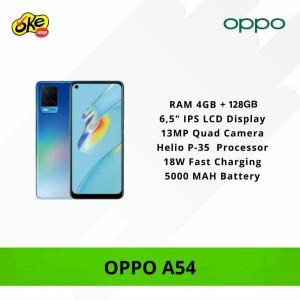 Info Oppo Reno 4 Ram Katalog.or.id