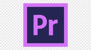 Harga Aplikasi Edit Video Katalog.or.id